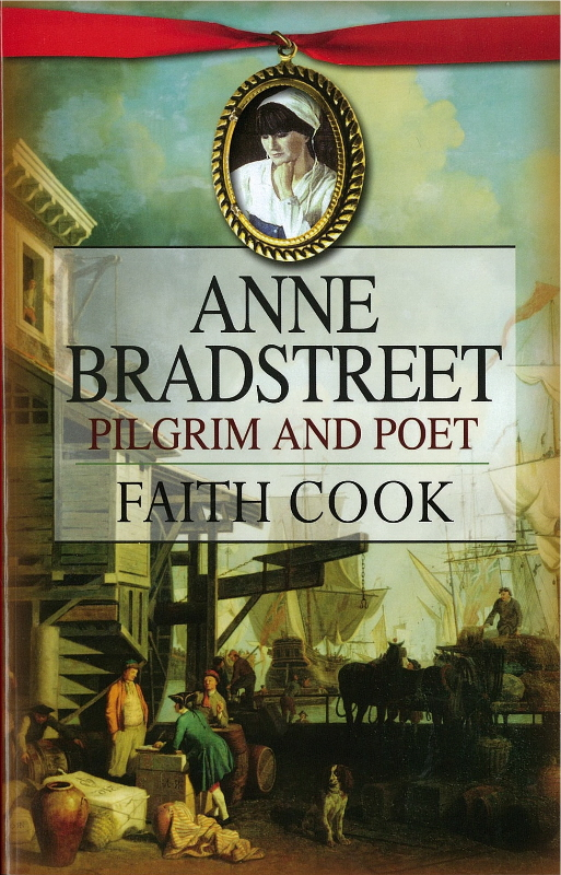 critical analysis on ann bradstreet upon Francesca m marinaro has a phd in english from the university of florida and has been teaching english composition and literature since 2007 this lesson covers anne bradstreet's poem 'the author to her book' we'll discuss the poem's inspiration and summary, analyze some of its major themes, and finish with a quiz.