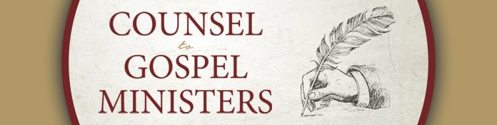 brown-gospel-counsel-banner.jpg