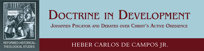 doctrine-in-development-campos-banner.jpg
