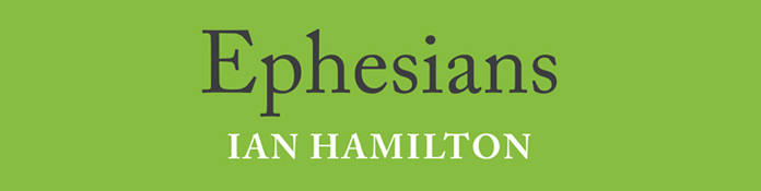 ephesians-hamilton-banner.jpg