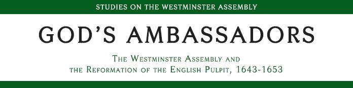gods-ambassadors-banner.jpg