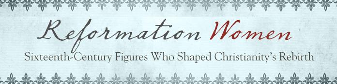 reformation-women-banner.jpg